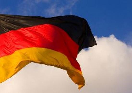 德国学生状告老师临时调课 当地法院已受理