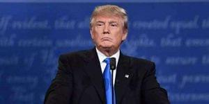 美国正式对华发起301调查