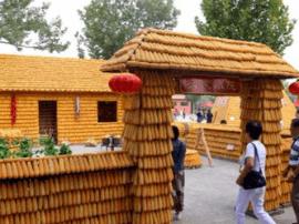 国庆中秋假期河北旅游收入270余亿元 同比增26.4%