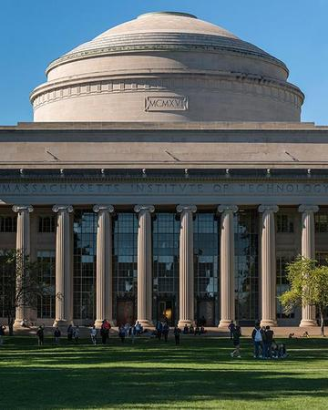 """入选MIT2018十大突破性技术的AI版""""双手互搏""""有多牛"""
