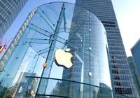 苹果为何搞不定印度市场?价格太高恐是主要原因