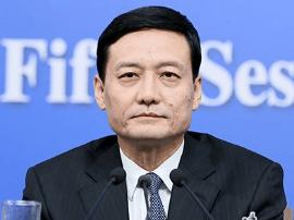 肖亚庆:2017年将进一步推动混合所有制改革