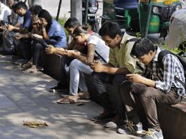 准备在印度造iPhone的苹果,能否复制中国传奇?