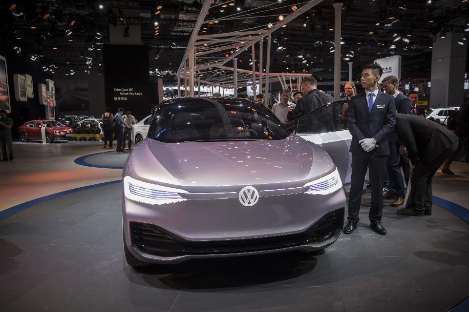 2025年电动汽车销量将超千万