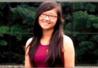 华裔女大学生在美卧轨自杀 两年后父母告校方渎职