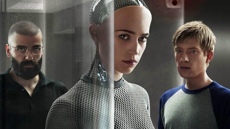 对话Yoshua Bengio:喧嚣与忽悠之外,关于AI的正解 | AI英雄