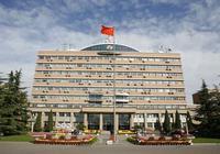 2017年中国传媒大学自主招生专业全为广播影视类