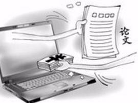 代写论文产业链调查:写手档次不同网店打擦边球