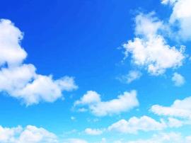 """运城市气象局制定""""关公国际旅游节""""服务保障方案"""
