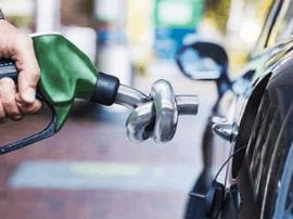 全国车用汽柴油抽查21批不合格 有你家附近的没