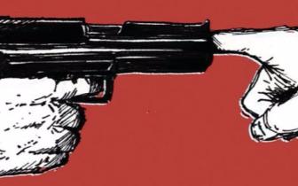 美校园枪击案引讨论 多家企业与步枪协会划清界限