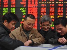 中国经济50人论坛:何妨从中小股民权利保护抓起