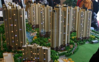 招商局联手中国烟草合作发展产业、园区地产等领域