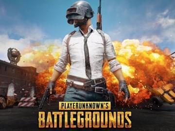 《绝地求生》年内登陆Xbox 由微软协助研发主机版