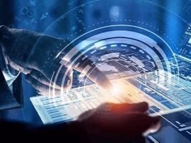 全球金融科技浪潮下 互贷网风控安全体系优势尽显