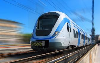 中车集团刘化龙:环岛高铁要满足旅客多样化需求