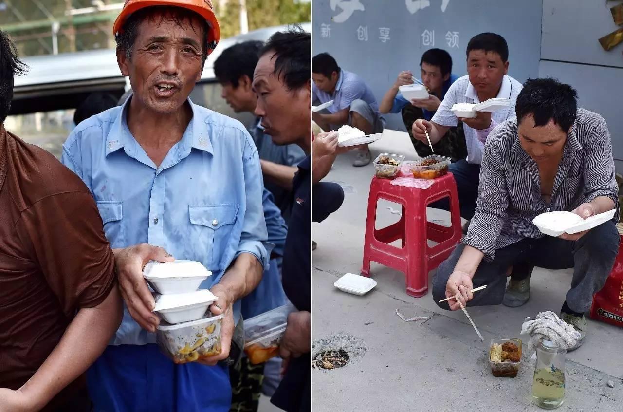 中国最令人尴尬的25个姓氏,排
