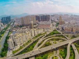 漳州严查虚假宣传等房地产市场五类违法违规行为