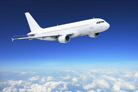 而南昌飞往北京等城市的机票则部分低至2折