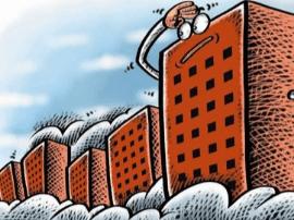 三四线地价暴涨 30家房企今年拿地均超百亿