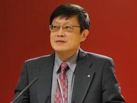 连平:国务院金融稳定发展委员会不是咨询机构