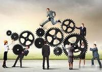 不同于一般硕士研究生 MBA课程设置有哪些?