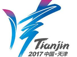 邯郸籍游泳健将获全运会女子200米自由泳银牌