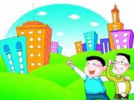 运城市委常委陈杰到夏县调研城建环保工作