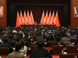 """迎接宣传贯彻十九大 全面深化改革的""""宜昌探索"""""""