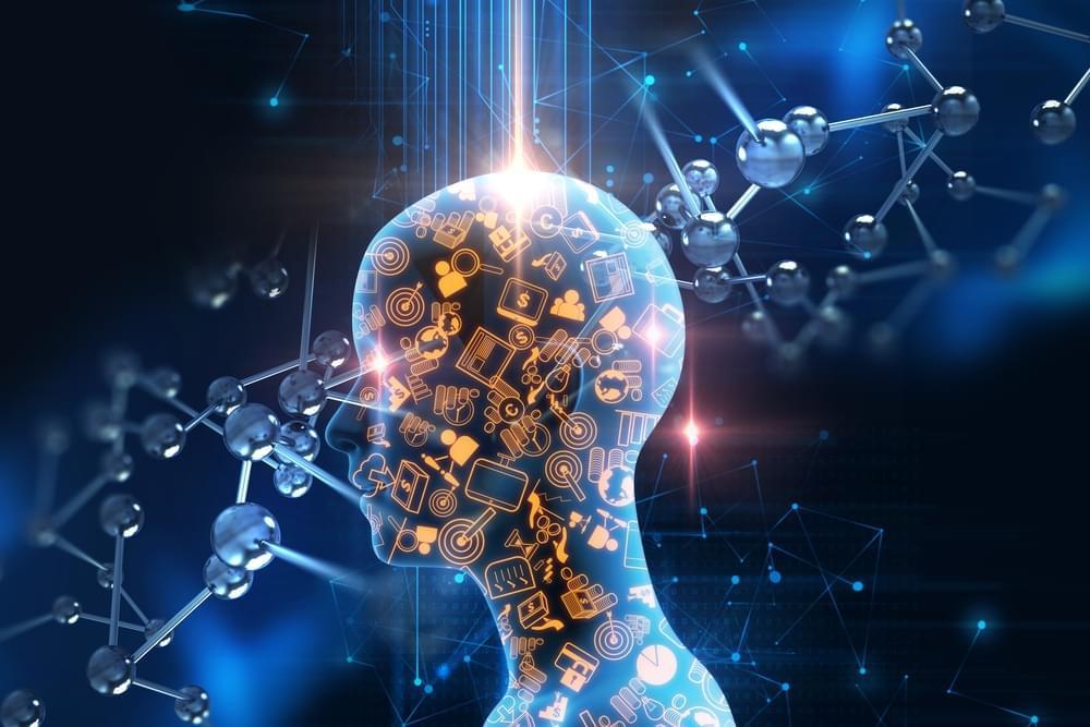 对话Bostrom:人类要在超级智能出现前将AI完全掌控