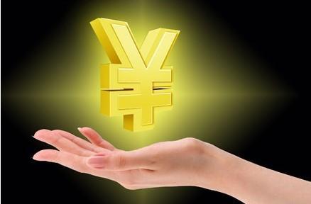 瑞银:H股仍具上涨潜力 关注新经济板块