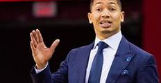 球员发财与我何干?NBA教练工资顶薪10年不涨