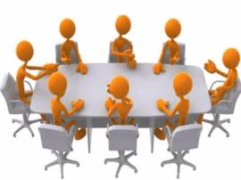 运城市人大常务委员会党组召开会议