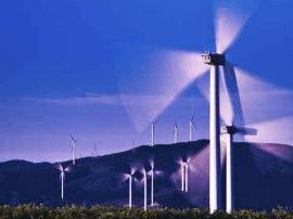 期待吗?未来10年风能发电或比火电更要便宜