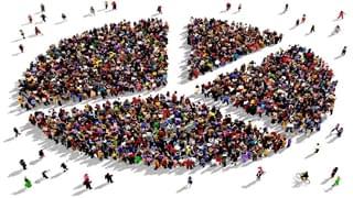 2016年云南省常住人口城镇化率达44.33%
