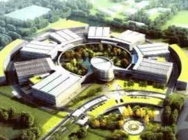 山西拟整扩阳泉、临汾、运城经济开发区