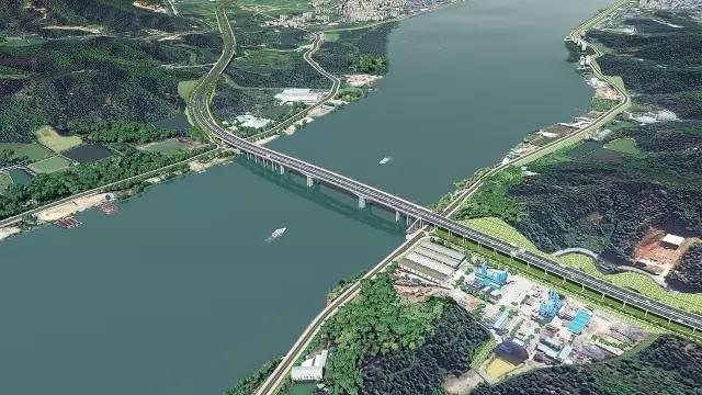 交通建设成城市发展助推器 未来潮州房价将如何走?
