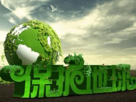 运城市副市长郭尚礼到稷山督察环保治理专项情况