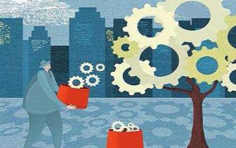 创业板发动反攻 基金抓紧布局结构性行情