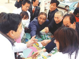 宜昌市疾控工作会议要求完善重大疾病防控策略