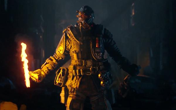 《使命召唤:黑色行动4》七大要点解析