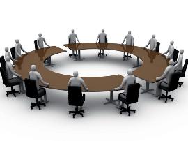 运城市委召开干部集体谈话会 刘志宏出席并讲话