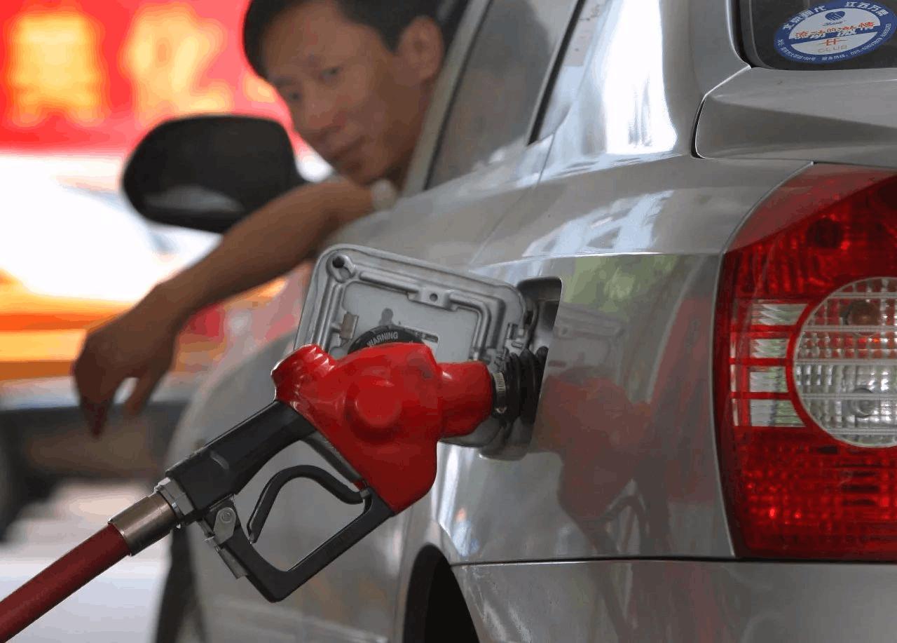 环保部等部委公告:硫含量大于10ppm柴油将禁售