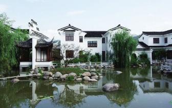浙江省特色小镇网络影响力指数发布,台州两特色小镇上榜