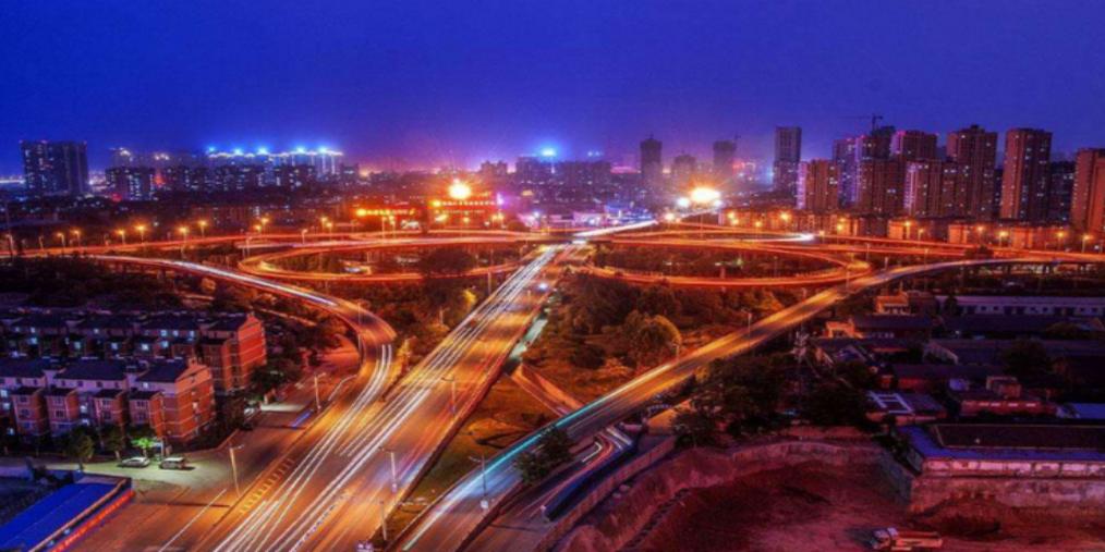蚌埠市再获全省双拥模范城称号