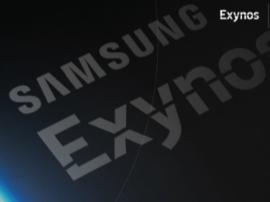 外媒:三星销售Exynos芯片遭高通横行阻碍