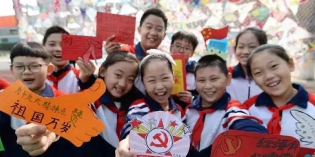 邯郸三大战略助力义务教育均衡发展