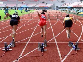 湖北省:担负起新时代体育强省的新使命