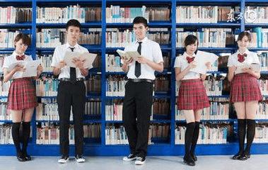 """4部门联合印发""""计划"""":普及高中教育 是时候了"""