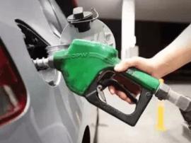 新一轮调价将至 北京92号汽油价格将创年内新高